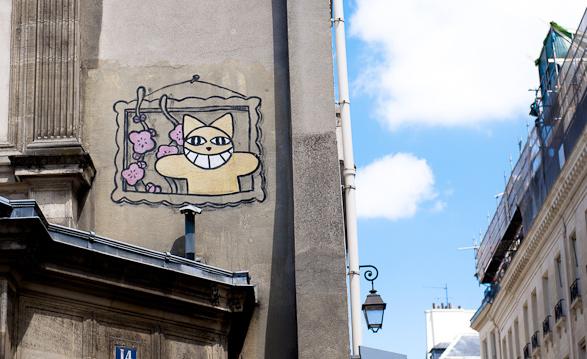Paris, France, Travel,
