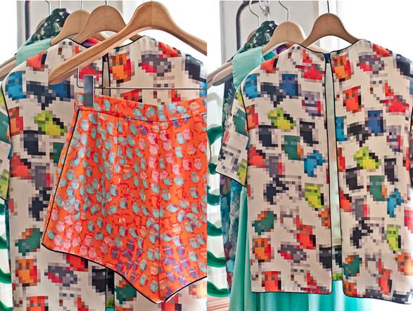 Tokyo, hp France, Fashion, Trends, Japan