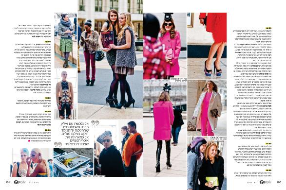 fashion week, new york, manhattn