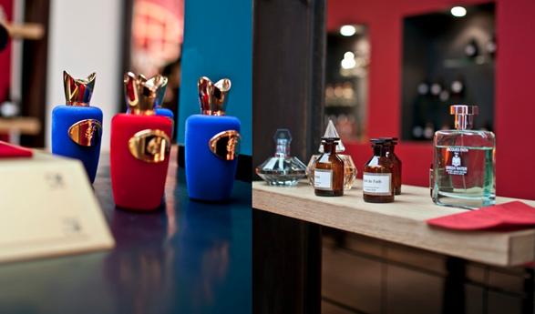 Jovoy perfumes, lifestyle, paris, france, travel