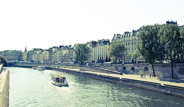 paris, travel, france