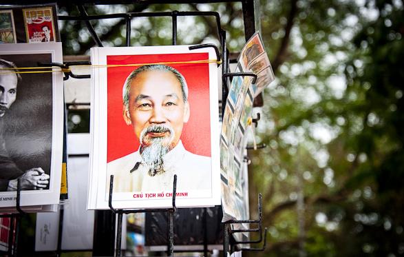 Hanoi, Vietnam, Travel