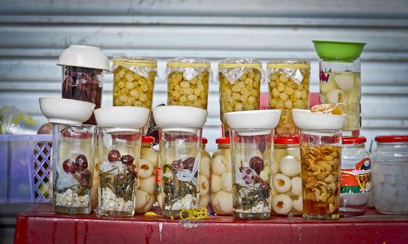 vietnam, Street Food, Travel, Ho Chi Minn