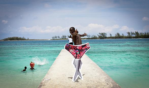 Travel, Bahamas, Nassua