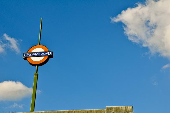 London, Britain, England, Travel