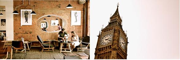 London, England, Travel, Olumpics