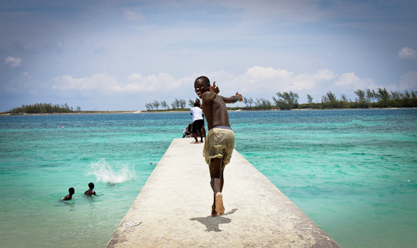 Nassua, Bahamas, Travel, Love