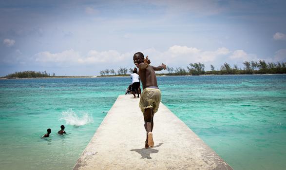 Nassua, Bahamas, Travel, Love