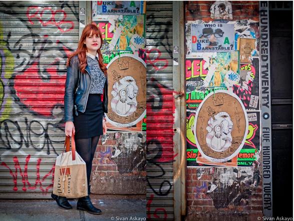 New York, Travel, Manhattan, Photography