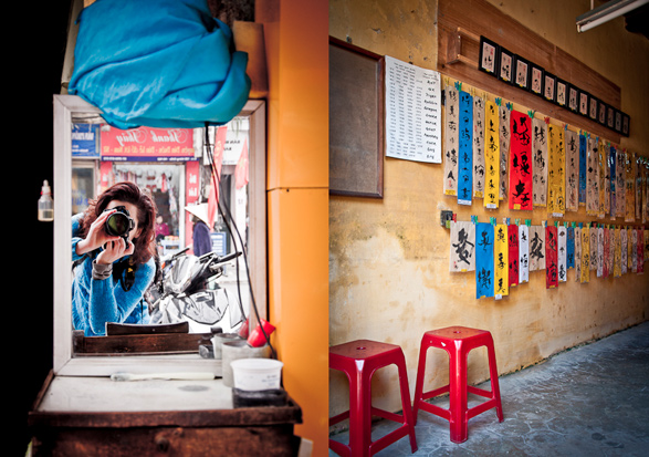 Travel, Birthday, Vietnam, Hanoi