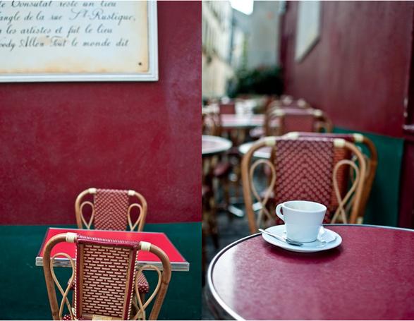 Paris, France, Travel, Birthday, Feels like home in Paris