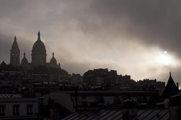 Paris, France, Travel, Perfectly Paris