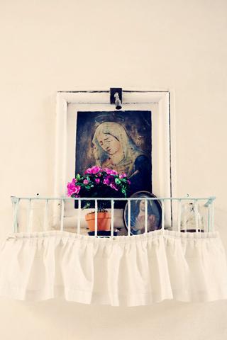 Carla Coulson, Travel, Photography, Paris, Window or Aisle