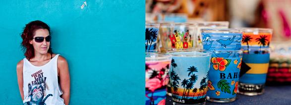 Travel, Photography, Birthday, The Bahamas