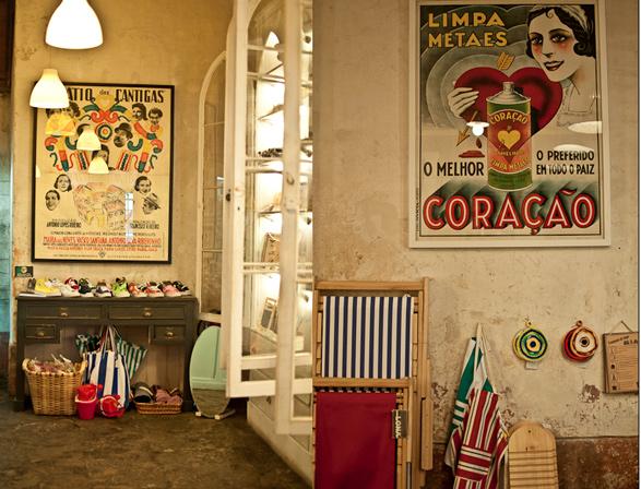 Lisbon, Portugal, Travel, a Vida Portugesa
