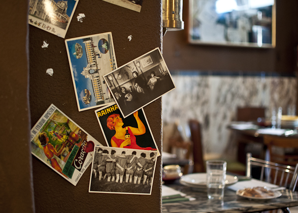 Lisbon, Portugal, Travel, Design and Lifestyle, Taberna Ideal