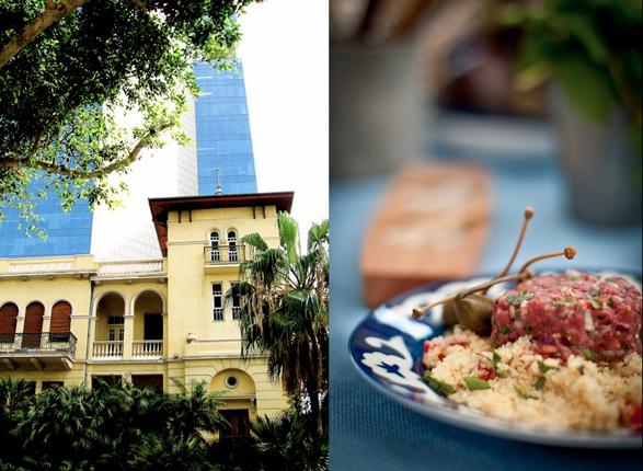 Tel Aviv, Israel, Travel, Summer, Kiss and Tel Aviv