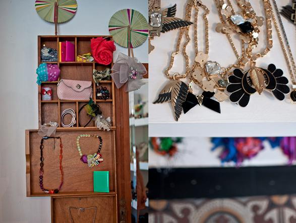 Jaffa, Vintage, Flea Market, Tel Aviv, Design