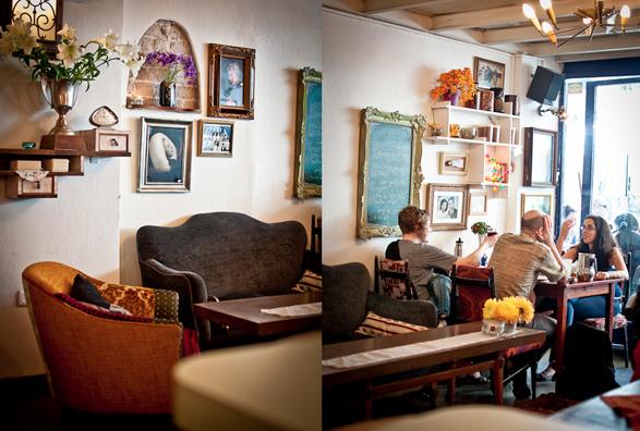vintage, Flea Market, Jaffa, Tel Aviv, Lifestyle, Design