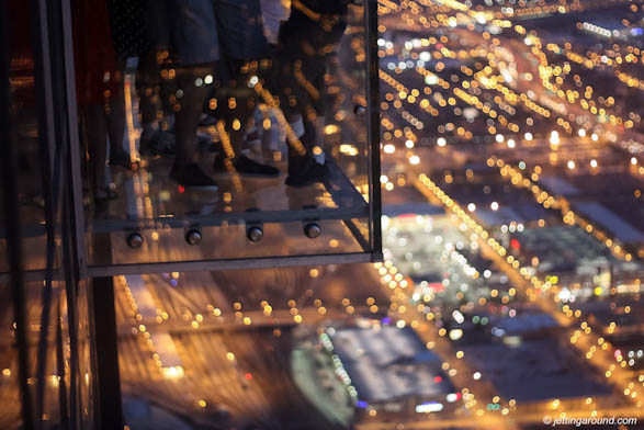 window or aisle, Pola Henderson, Travel, Photography, Chicago