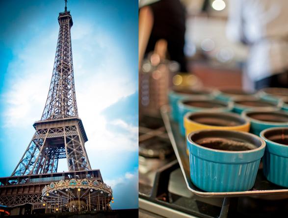 French Kiss Life, Paris, France, Travel, Love