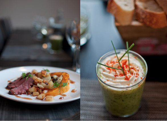 La Cuisine Paris, Food, paris, France, Travel, Cooking Class