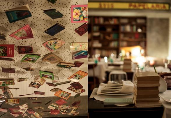 Porto, Portugal, Travel, Book restaurant