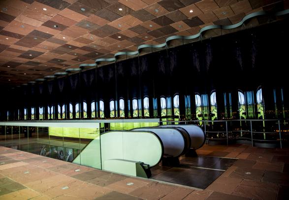 MAS Museum, Antwerp, Flanders