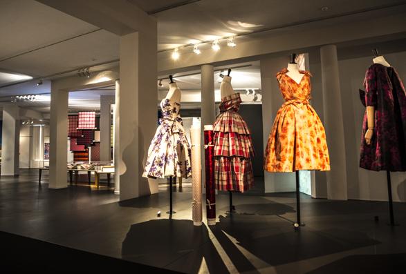 Mode Natie fashion museum, Flanders, Antwerp