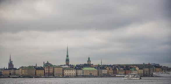 Sivan Askayo-Stockholm for Post-20