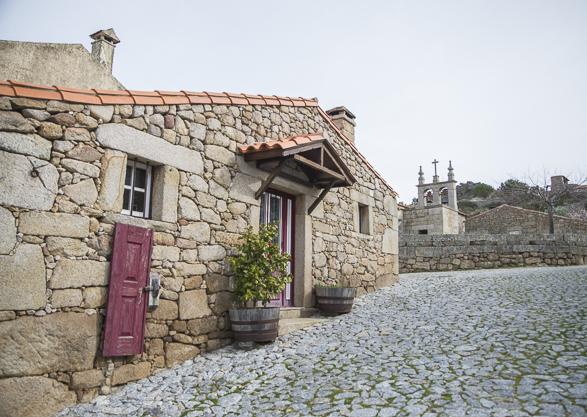 Sivan Askayo-Casas do Coro-1