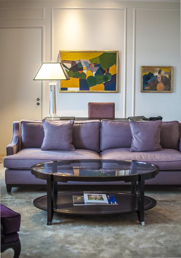 Sivan Askayo-Hotel D'Angleterre-10