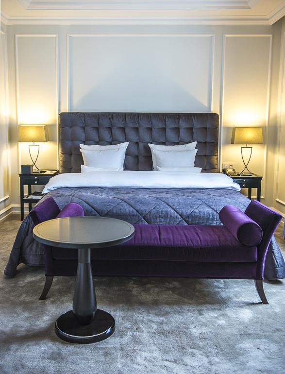 Sivan Askayo-Hotel D'Angleterre-20