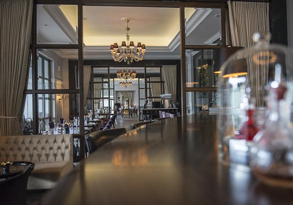 Sivan Askayo-Hotel D'Angleterre-3