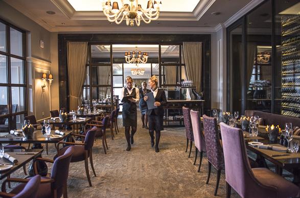 Sivan Askayo-Hotel D'Angleterre-4