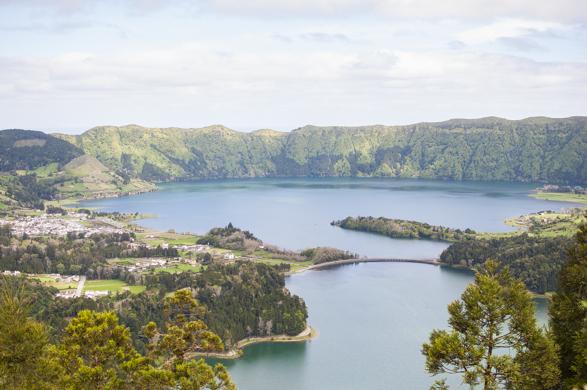 Sivan Askayo-Sao Miguel The Azores-2