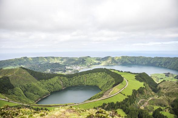 Sivan Askayo-Sao Miguel The Azores-5