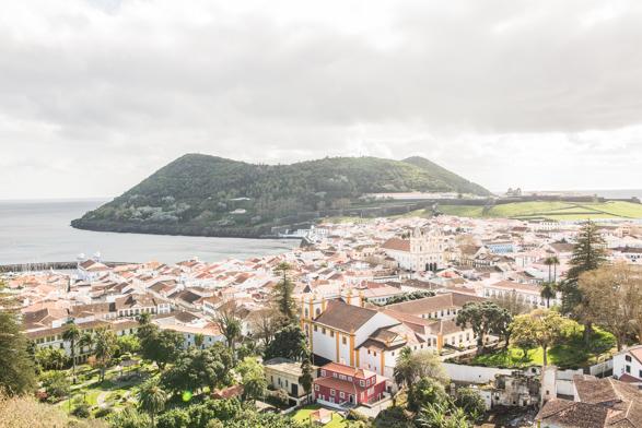 Sivan Askayo -Terceira for Post-1-5