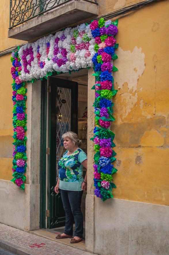 Sivan Askayo -Flower Festival-5