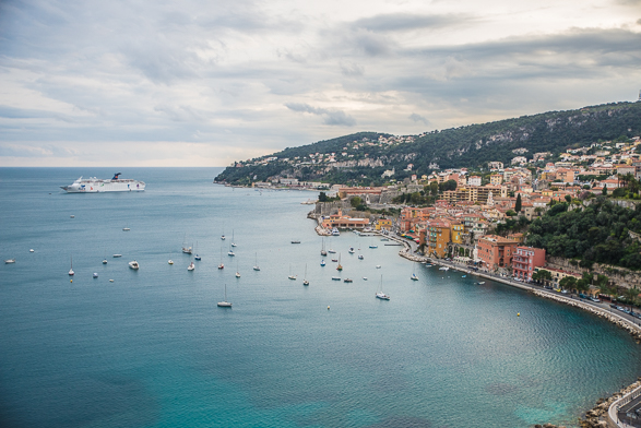French Riviera-7
